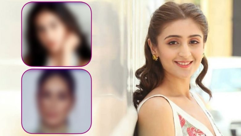 Post 'Vaaste' Success, Singer Dhvani Bhanushali Is Excited To Croon For These Bollywood Beauties-Deets Inside!