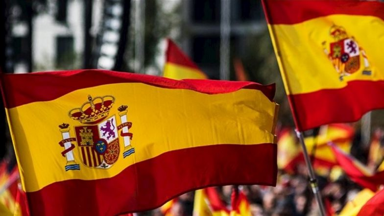Spain Elections: Massive Voter Turnout Brings the Far-Left and Far-Right to the Parliament