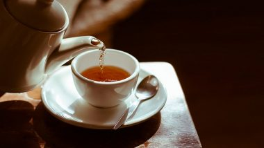 National Tea Day 2019: 7 Health Benefits of Tea
