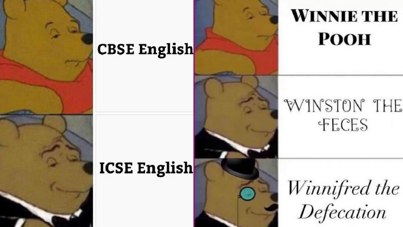 Fancy Meme: Fancy Pooh Memes: Best And Funniest Winnie The Pooh Memes
