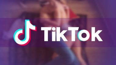 TikTok App Banned in India for Promoting Porn and Adult Videos While Instagram, YouTube and Twitter Freely Serve XXX Content to Their Users