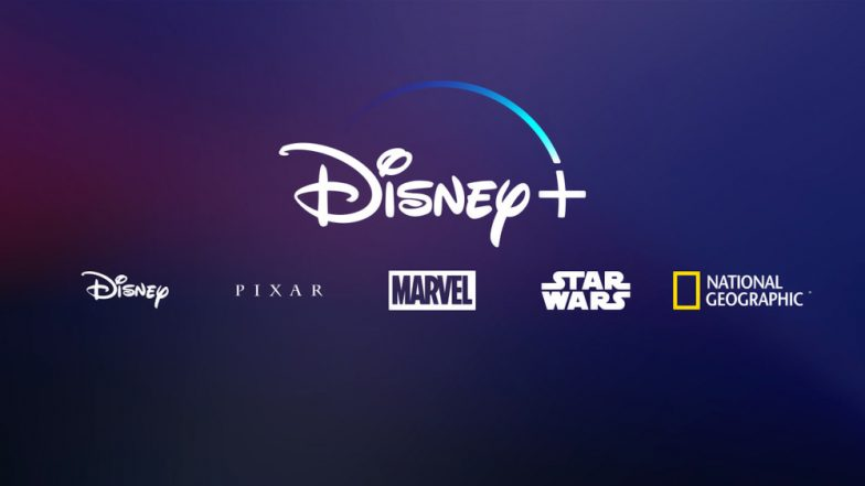 Disney+ Streaming Service To Be Launched on November 12 at $6.99 Per Month; Will Take on Netflix & Hulu