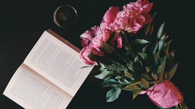 World Book Day 2019: History and Significance of the Day (April 23) for Celebrating Books and Reading