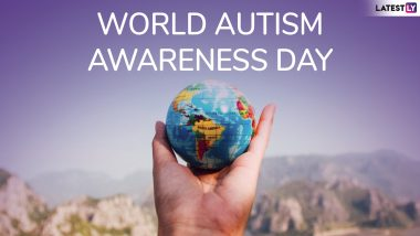 World Autism Awareness Day 2018 – Latest News Information updated on