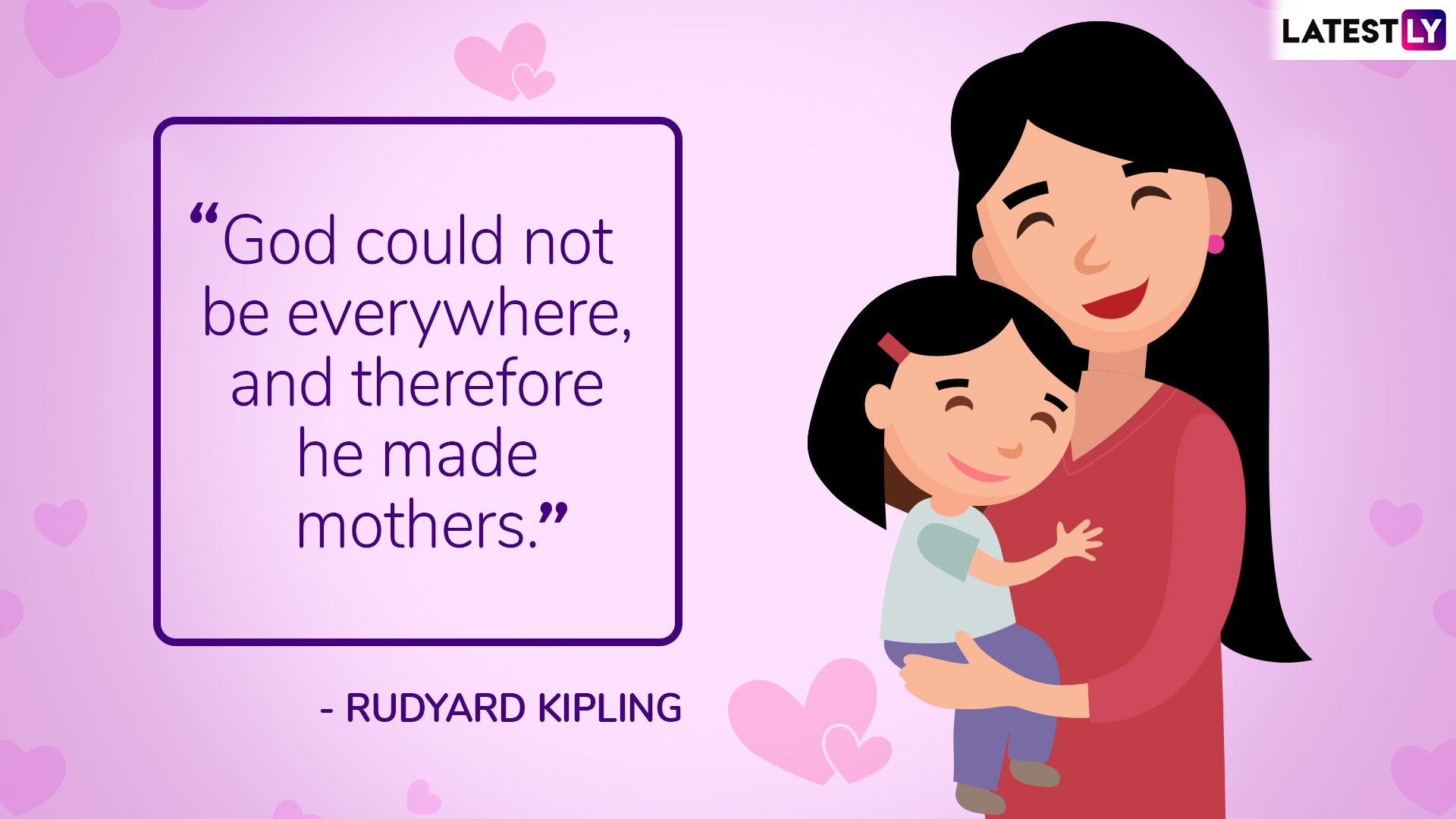 Mother S Day 2019 Quotes And Messages Tell Mom How Much You Love