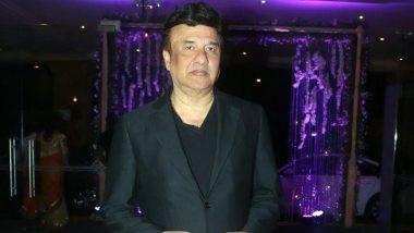 Anu Malik Banned at Yash Raj Studios Following #MeToo Allegations?