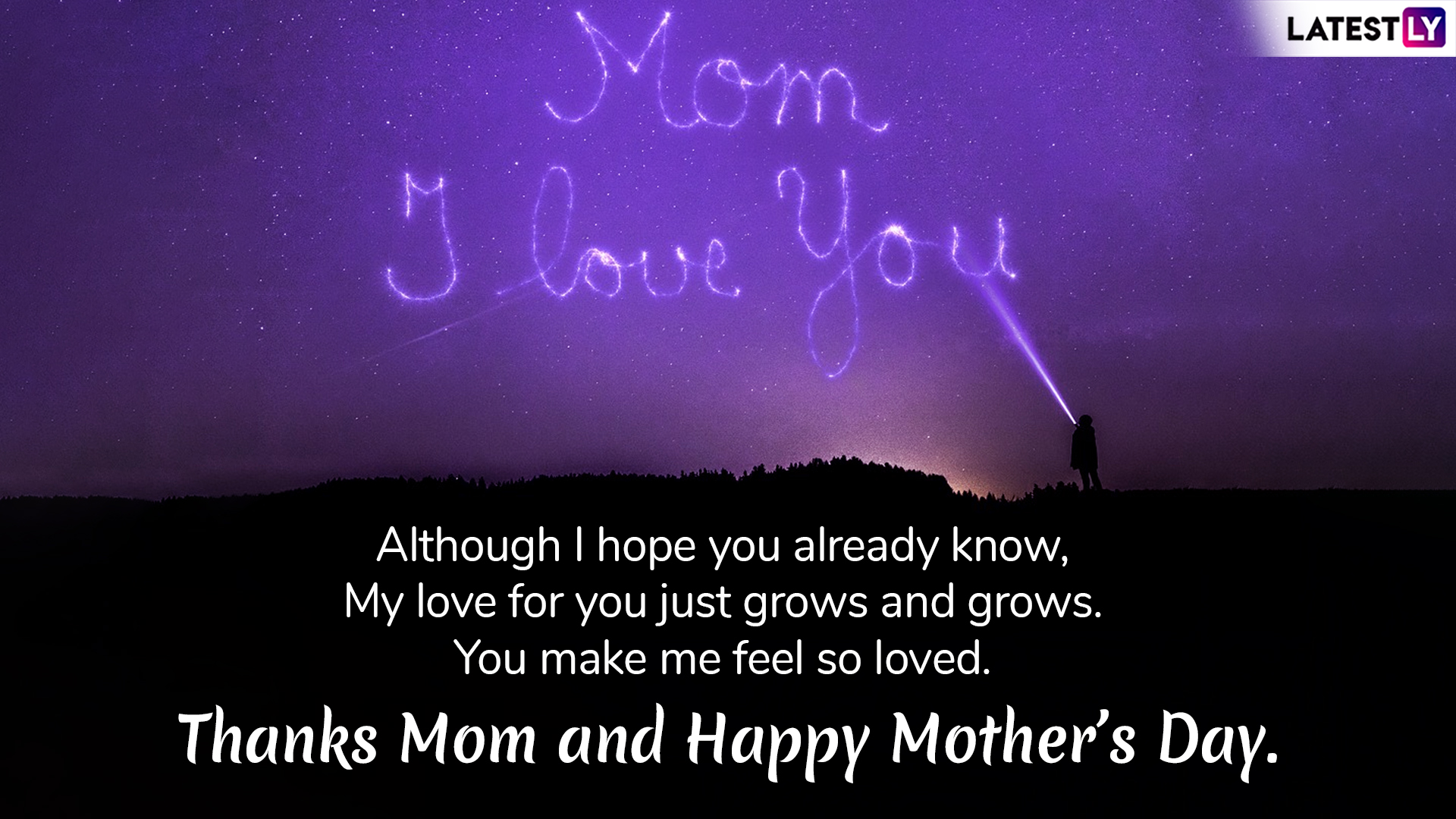 Happy Mother S Day 2019 Greetings Whatsapp Stickers Sms