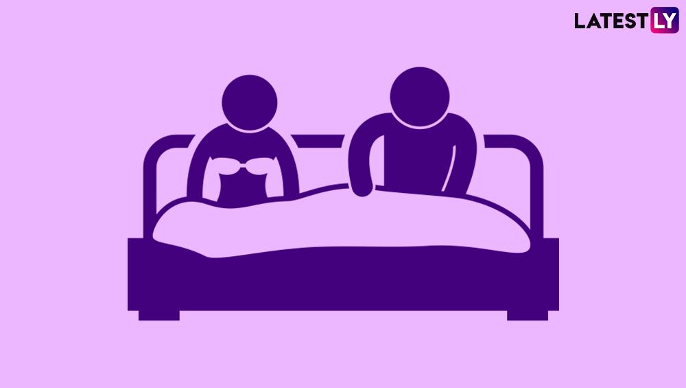 ¿Puede ser peligroso para las mujeres probar Viagra?