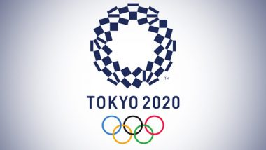 Tokyo Olympics 2020: Thums Up Partners Olympic Games to Be Held in Tokyo Starting from July 23