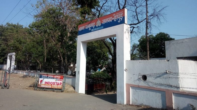 Hapur Rape Case: No Action Taken on Victim's 10-Months-Old Police Complaint