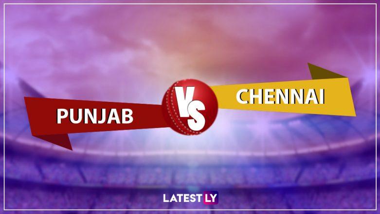 KXIP vs CSK, IPL 2019 Live Cricket Streaming: Watch Free Telecast of Kings XI Punjab vs Chennai Super Kings on Star Sports and Hotstar Online