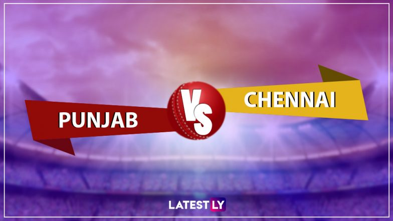 KXIP vs CSK, IPL 2019 Live Cricket Streaming: Watch Free Telecast of Kings XI Punjab vs Chennai Super Kings on Star Sports and Hotstar Online