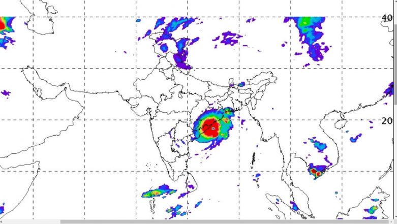 Fani Meaning Explained: Here's All About The Name Of The Extremely Severe Cyclone Which Made Landfall in Odisha Today