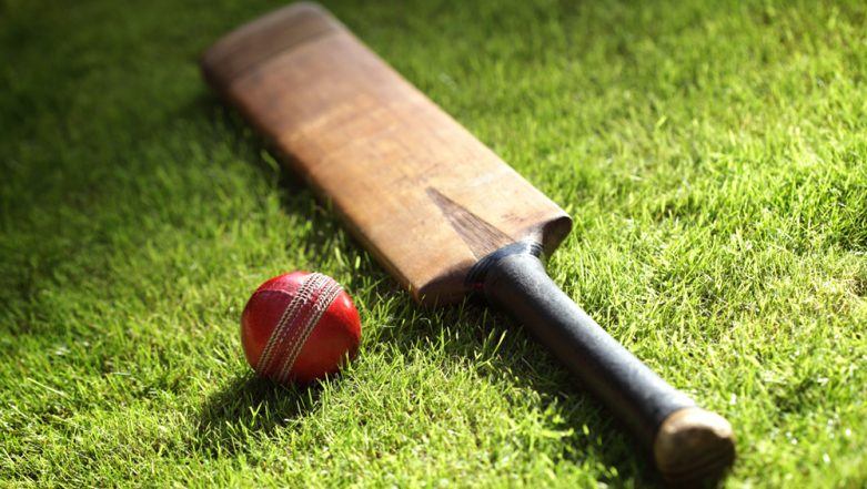 ATM vs TKMNE, T20 Mumbai League 2019 Live Cricket Streaming: Watch Free Telecast of Aakash Tigers MWS v Triumphs Knights MNE on Star Sports and Hotstar Online