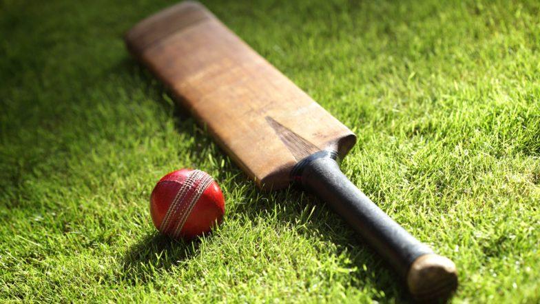 Live Cricket Streaming of Scotland vs Papua New Guinea: Check Live Cricket Score, Watch Free Live Telecast of Scotland Tri-Series, 2019