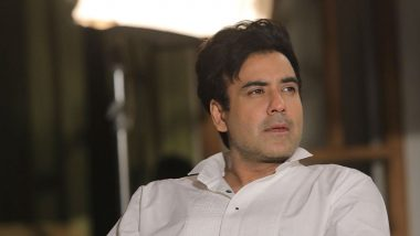 Karan Oberoi Rape Case: Pooja Bedi Defends the Actor, Says 'Many Women Use Law for Vendetta'