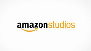 Daredevil Writer Sarah Streicher's Adult Drama 'The Wilds' Gets Series Order From Amazon Studios