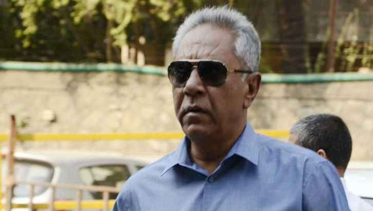 ICC Cricket World Cup 2019: Ravi Shastri Has Done Wonders by Making Virat Kohli the Boss: Says Anshuman Gaekwad