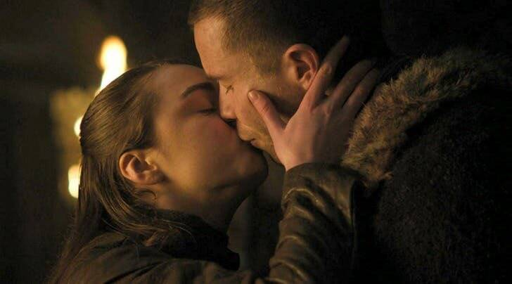Game of Thrones Season 8 Episode 4 Recap: 11 Standout Moments in 'The Last  of the Starks' - SPOILER ALERT   Watch Videos From LatestLY