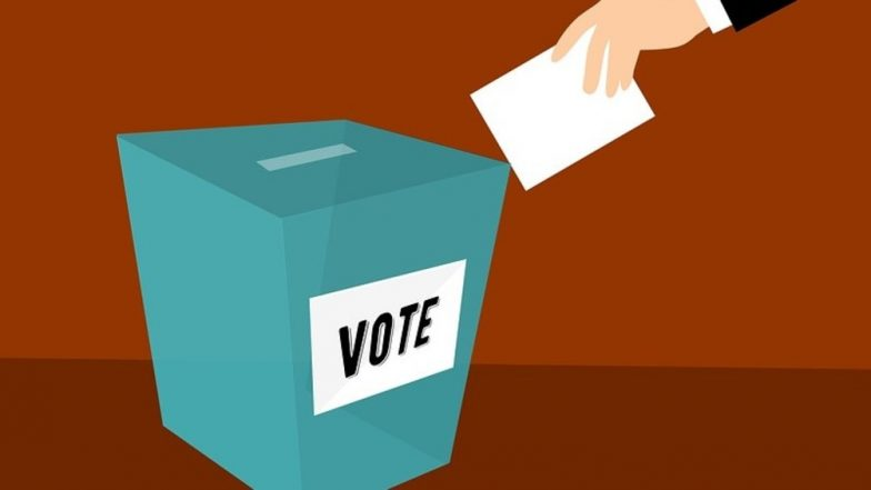 Uttarakhand Panchayat Elections 2019: Candidate With More Than Two Children Can't Contest Polls