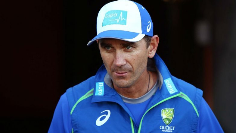 Steve Smith, David Warner Set for Leadership Roles at ICC Cricket World Cup 2019, Says Coach Justin Langer