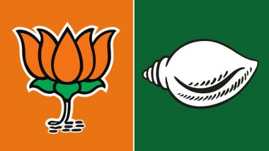 Exit Polls For Odisha Assembly Elections 2019: BJD Likely To Form Government With 85 Seats, BJP May Get 25