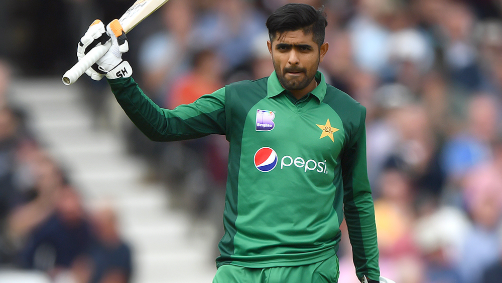 Babar Azam Has Potential to Be Compared to Virat Kohli, Steve Smith: Mike Hussey
