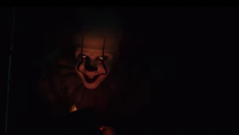 It: Chapter 2 Trailer: Pennywise is Back and He Will Scare the Daylights Out of You (Watch Video)