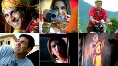 Bhool Bhulaiyaa 2 Is Happening! Will Akshay Kumar and Vidya Balan Be a Part of This Sequel?