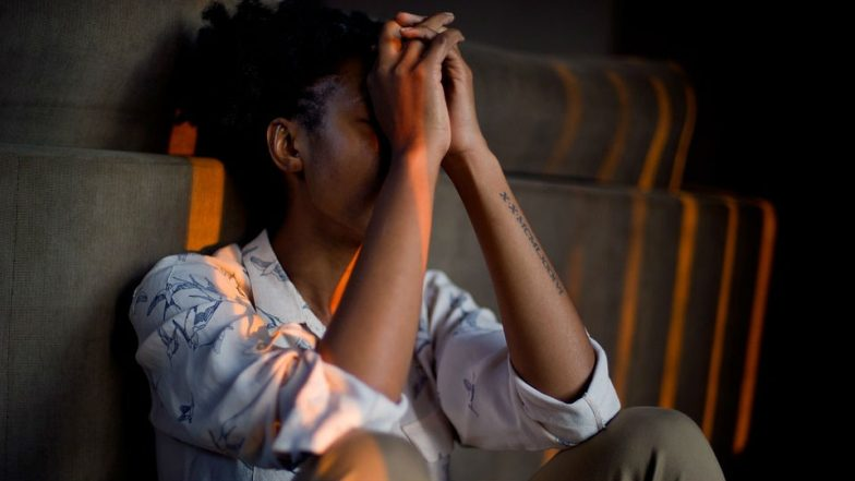 Whites Struggle to Read Emotions of Black People: Study