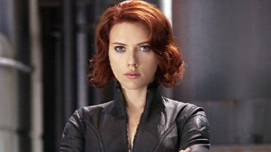 From Taskmaster as the Villain to the Return of Jeremy Renner as Hawkeye, Here's All You Need to Know about Scarlett Johansson's Black Widow Movie