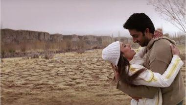 Rani Mukerji-Abhishek Bachchan's 'Bunty Aur Babli Again' To Have Two More Young Actors?