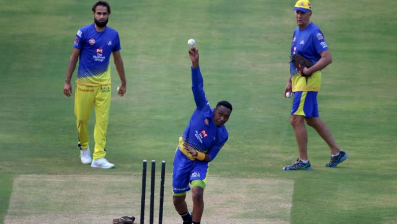 CSK vs DC, IPL 2019, Visakhapatnam Weather Forecast & Pitch Report: Here's How the Weather Will Behave for Indian Premier League 12 Qualifier 2 Match