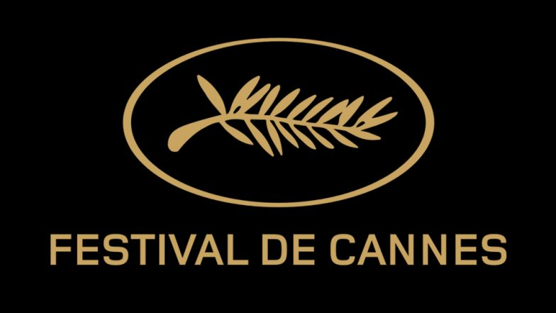 Cannes 2019: What is Cannes Film Festival? Know History, Facts and Timeline of Festival de Cannes