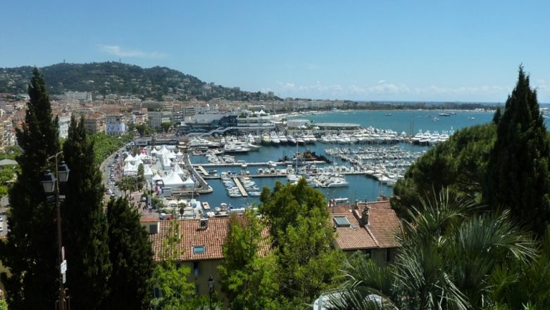 Cannes Travel Guide: Ahead of Festival De Cannes 2019, Know Places to Visit and Activities to Do in This City on French Riviera