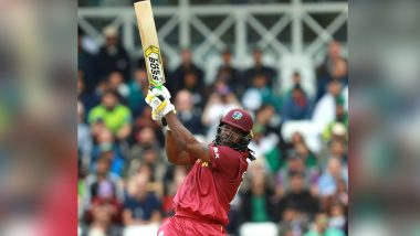ICC Cricket World Cup 2019: Are T20s Responsible For Teams Failing to Bat Through 50 Overs in ODI Matches Despite High Scoring Rate