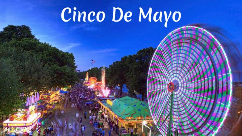 Cinco De Mayo Facts: Know History and Significance About The Battle of Puebla in Mexico