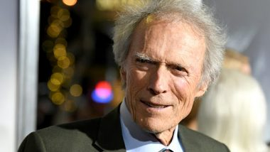 Clint Eastwood's 'The Ballad of Richard Jewell' Rights Now Owned by Warner Bros