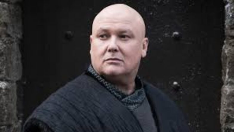 Game Of Thrones: Not Just Fans, Conleth Hill aka Lord Varys Too Disappointed With the Show's Final Season