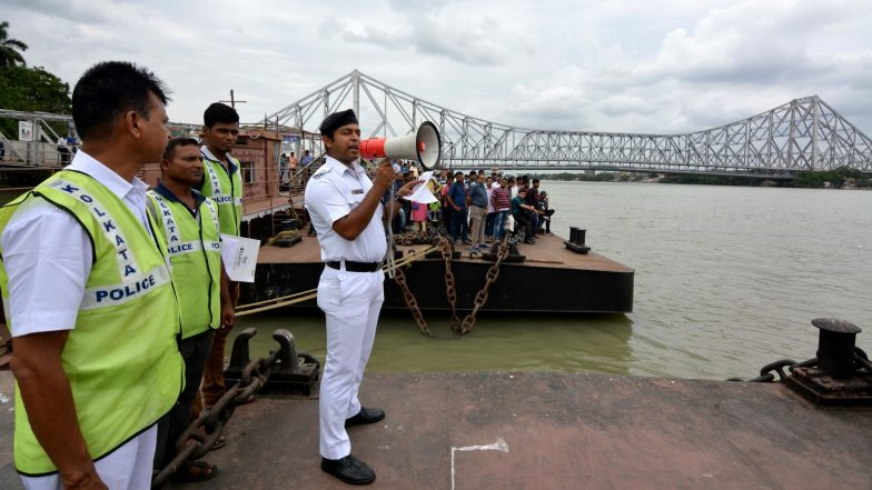 Cyclone Fani Alert: Cricket Association of Bengal Postpone Matches