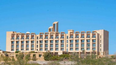 Balochistan Liberation Army Claims Responsibility for Attack on 5-star Hotel in Gwadar
