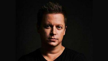 Australian DJ Adam Sky Dead in Bali Resort
