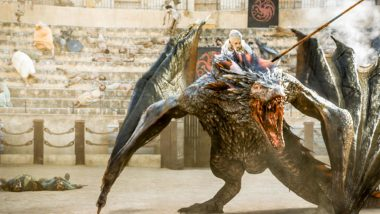 Game Of Thrones: All Second-to-Last Episodes Ranked From Season 1 to 8, Here's Where Episode 5 Stands