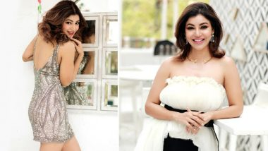 Actress Debina Bonnerjee on Working in the TV Space; Will Do a Role That Is More Performance-Oriented