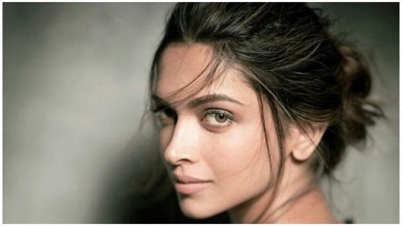 Cannes 2019: Deepika Padukone Leaves For French Riviera, Actress Shares Pictures From Her Travel