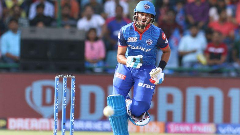 IPL 2019: Delhi Capitals Skipper Shreyas Iyer Plays It Cool With Fans on Social Media