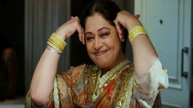 Mother's Day 2019: 9 Hilarious Things That You Will Only Hear a Typical Desi Mom Say