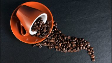 It's Not in Your Head! Coffee Does Make You Poop Better Says Science