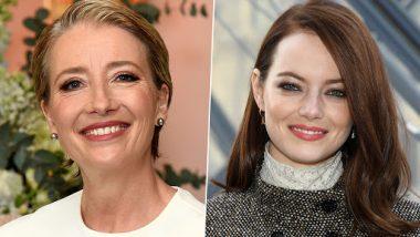 Disney Might Rope In Emma Thompson Alongside Emma Stone for Action Prequel 'Cruella'