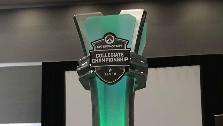 Indian-American Student Shiv Chopra Wins ESPN Esports Championship